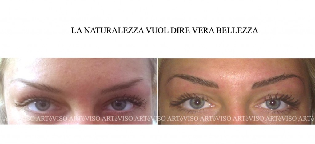 Naturalezza-è-bellezza2